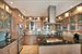 75 Livingston Street, 15D, Kitchen