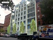 107-111 East 115th Street, Apt. Medical, East Harlem