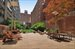 970 Kent Avenue, 106, Lovely Common Outdoor Space
