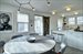 112 Halsey Lane, Cozy dining/kitchen area