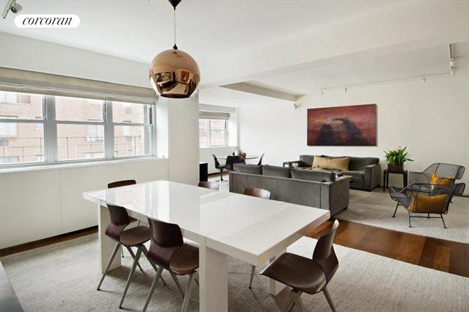 120 East 81st Street, 14FE, Other Listing Photo