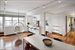 120 East 81st Street, 14FE, Kitchen
