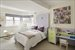 120 East 81st Street, 14FE, Bedroom