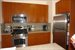 250 Riverside Drive, 74A, Kitchen