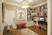 490 West End Avenue, 2F, Other Listing Photo