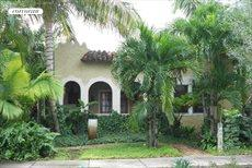 818 Avon Road, West Palm Beach