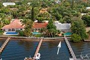 309 South Atlantic Drive, Lantana