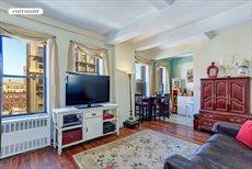 116 West 72, Apt. 11B, Upper West Side