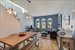 318 Knickerbocker Avenue, 4C, Living Room / Dining Room