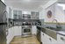 318 Knickerbocker Avenue, 4C, Kitchen