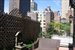 230 East 73rd Street, PHA, Outdoor Space