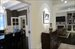 251 West 89th Street, 3D, Foyer and Dining