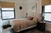 251 West 89th Street, 3D, Master Bedroom