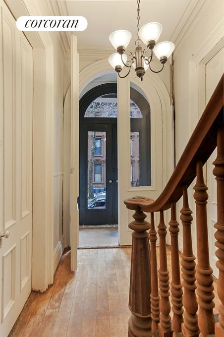 51 Saint Marks Place, Other Listing Photo