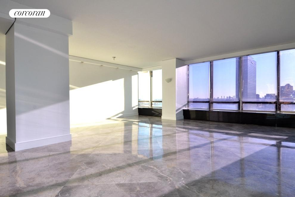 860 United Nations Plaza, Apt. 25E