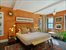 400 West End Avenue, 10C, Bedroom