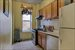 382 CHAUNCEY ST, Windowed Kitchen