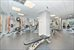 11 East 29th Street, 14C, Fitness Center