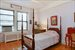 600 West 111th Street, 2D, 2nd Bedroom