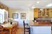 116 PINEHURST AVE, D53, Kitchen / Living Room