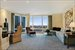 25 Columbus Circle, 62B, Living Room