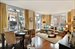 45 Park Avenue, 606, Living Room / Dining Room