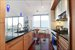 30 West Street, 12F, Kitchen