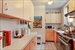 295 Saint Johns Place, 5F, Kitchen