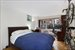 435 East 65th Street, 2A, Bedroom