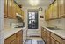 45 West 110th Street, 3F, Kitchen