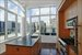 207 East 57th Street, PH, Kitchen