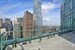 207 East 57th Street, PH, Terrace 2