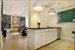 70 Washington Street, 3Q, Living Room / Dining Room