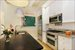 70 Washington Street, 3Q, Kitchen
