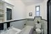 225 Park Place, 2D, Bathroom