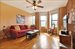 363 7th Street, 4L, Living Room