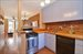 363 7th Street, 4L, Kitchen