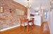 363 7th Street, 4L, Dining Room