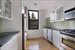 102 West 75th Street, 55, Kitchen