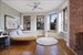 102 West 75th Street, 55, Bedroom