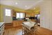 221 20th Street, Kitchen