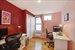221 20th Street, Office