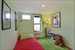 221 20th Street, Kids Bedroom