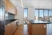 310 West 52nd Street, 20H, Kitchen