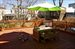 221 20th Street, Outdoor Space