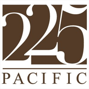 225 Pacific