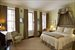 548 East 87th Street, Bedroom