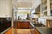 548 East 87th Street, Kitchen