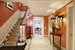 548 East 87th Street, Other Listing Photo