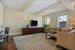 145 West 86th Street, 11D, Living Room